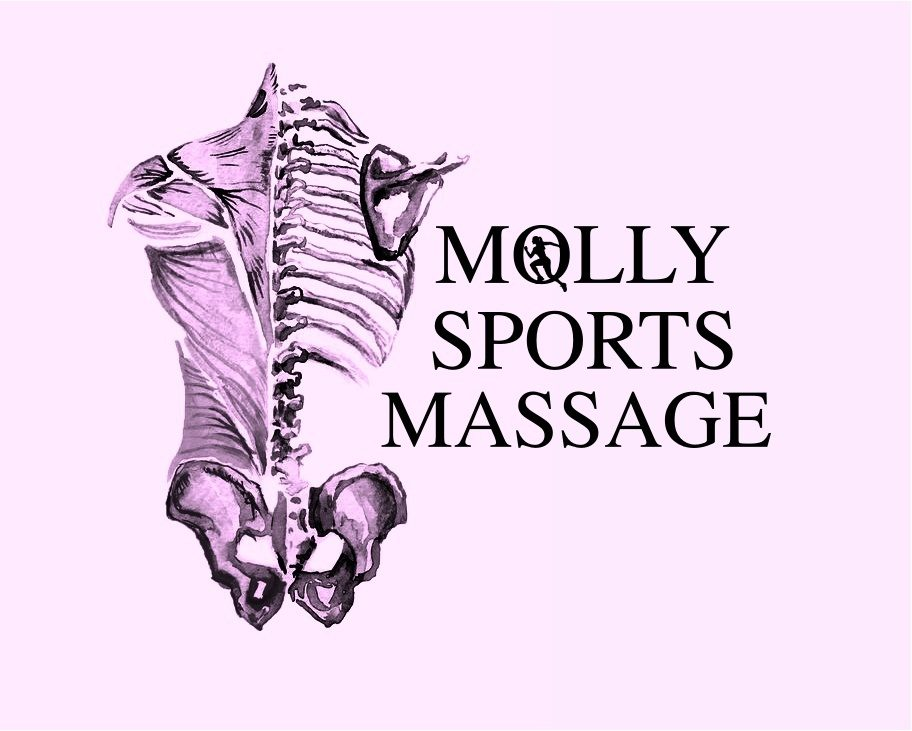 Molly Sports Massage